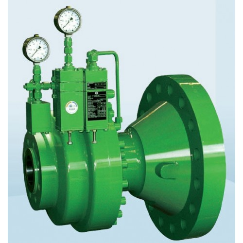 gas pressure regulator-500×500