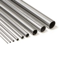 thinwall-stainless-steel-tubing_1