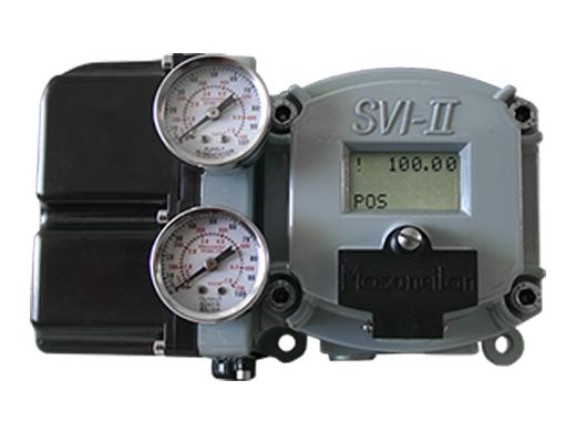 valve-positioners-mn-svi-ii-ap-520×390-wht