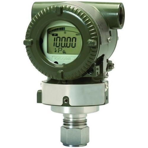 yokogawa-pressure-transmitter-500×500