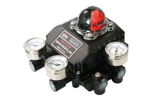 ytc-positioner-500×500