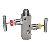 ۲-way-manifold-valve-500×500