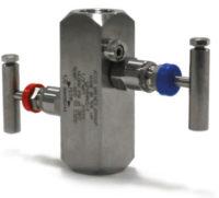 u2vg_ff_valve